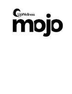 UPWELLNESS MOJO