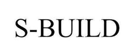 S-BUILD