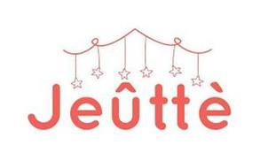 JEUTTE
