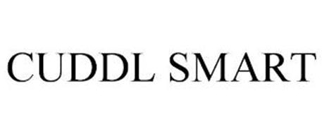 CUDDL SMART