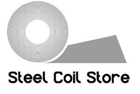STEEL COIL STORE