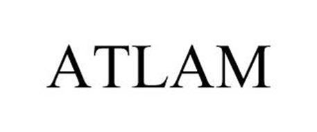 ATLAM