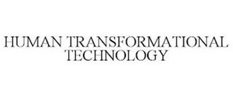 HUMAN TRANSFORMATIONAL TECHNOLOGY