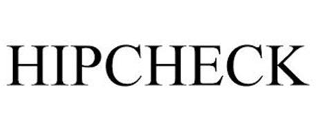 HIPCHECK