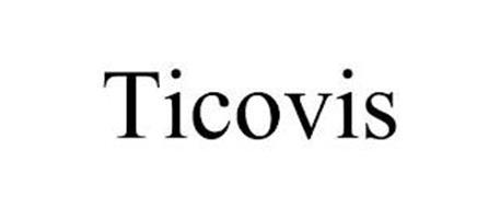 TICOVIS