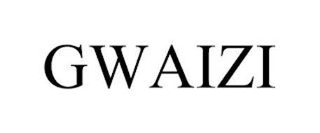 GWAIZI
