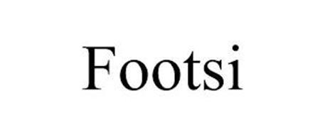 FOOTSI