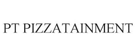 PT PIZZATAINMENT