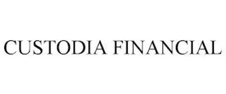 CUSTODIA FINANCIAL