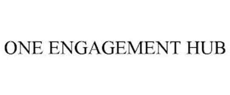 ONE ENGAGEMENT HUB