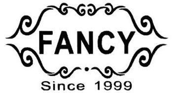 FANCY SINCE 1999