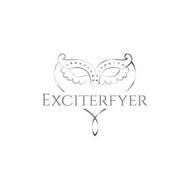 EXCITERFYER