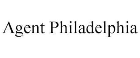 AGENT PHILADELPHIA