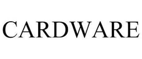 CARDWARE