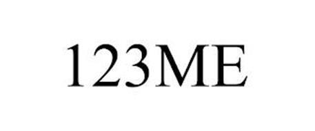 123ME