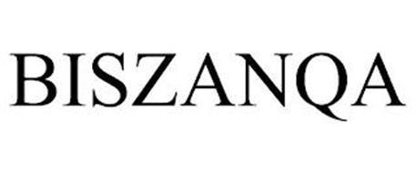 BISZANQA