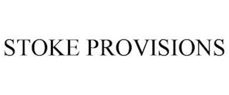 STOKE PROVISIONS