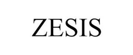 ZESIS