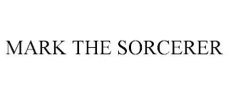 MARK THE SORCERER