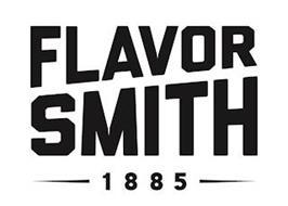 FLAVOR SMITH 1885