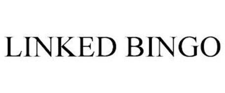 LINKED BINGO