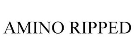 AMINO RIPPED