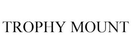TROPHY MOUNT