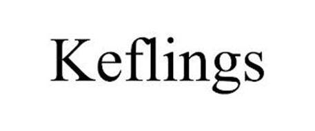 KEFLINGS