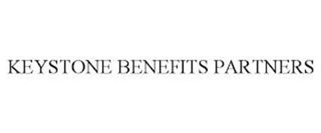 KEYSTONE BENEFITS PARTNERS