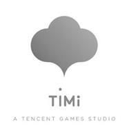 TIMI A TENCENT GAMES STUDIO