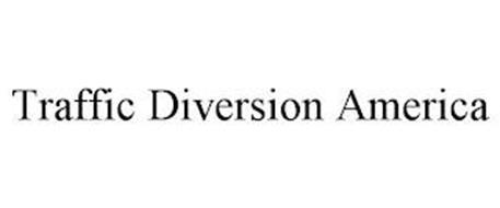 TRAFFIC DIVERSION AMERICA