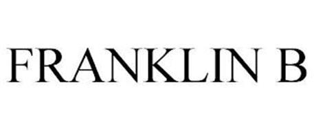 FRANKLIN B