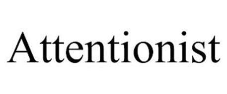 ATTENTIONIST