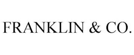 FRANKLIN & CO.