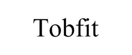 TOBFIT