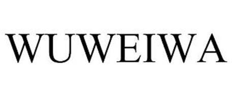 WUWEIWA