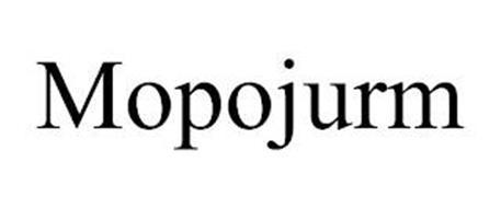 MOPOJURM