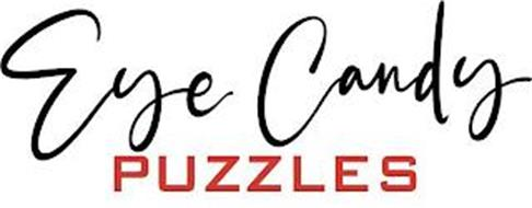 EYE CANDY PUZZLES