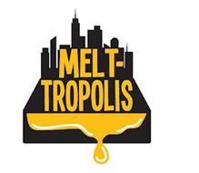 MELT-TROPOLIS