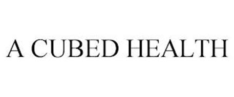 A CUBED HEALTH