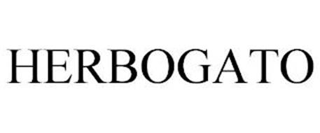 HERBOGATO