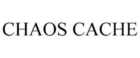 CHAOS CACHE