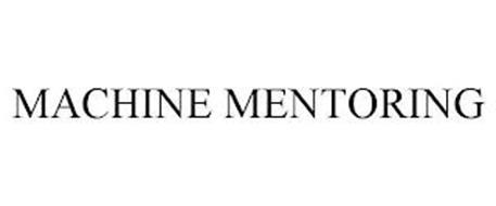 MACHINE MENTORING