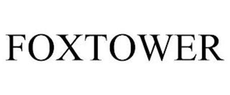 FOXTOWER