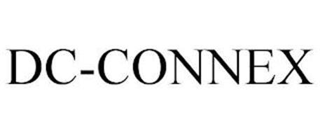 DC-CONNEX