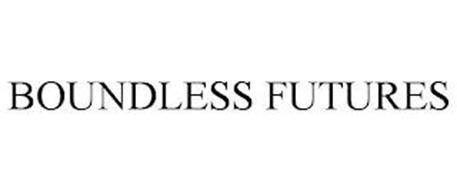 BOUNDLESS FUTURES