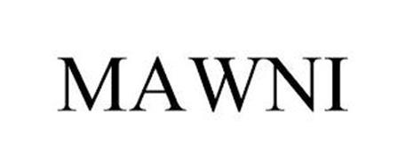 MAWNI