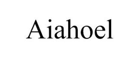 AIAHOEL