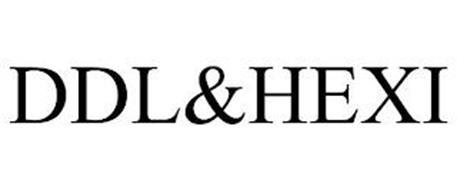 DDL&HEXI