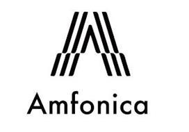 AMFONICA